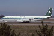 Boeing 707-368C (HZ-HM3)