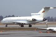 Boeing 727-029(C) (CB-02)