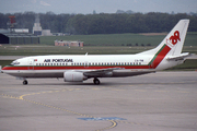 Boeing 737-382 (CS-TIB)
