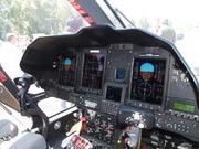 A109EPower