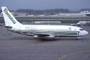 Boeing 737-2A3Adv (PH-TSI)