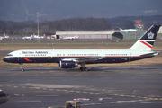 Boeing 757-236/SF (G-BIKA)