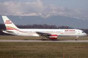 757-28A(SF)