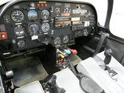T 67 M-MK II