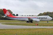 747-8R7F (LX-VCI)