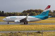 Boeing 737-7C9/WL