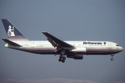 Boeing 767-204/ER (G-BNCW)