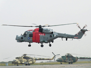 super lynx Mk-130