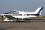 Robin DR 400-180 (F-BVMP)