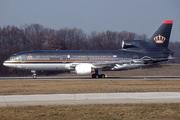 Lockheed L-1011 TriStar