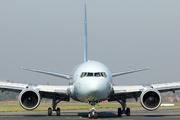 Boeing 767-375/ER (C-GEOQ)