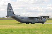 C-130J-30 Hercules (L382) (07-46311)