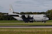 C-130J-30 Hercules (L382) (A7-MAJ)