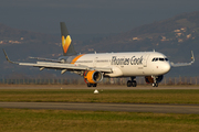 A321-211(WL) (G-TCDE)
