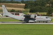 CASA C-295M (CC-3)