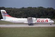 ATR 72-202 (OK-XFB)