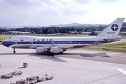 Boeing 747-2L5B(SF) (PP-VNA)