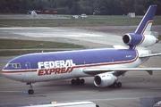 McDonnell Douglas DC-10-30F (N316FE)