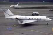 Grumman G-1159B Gulfstream II-B (VR-BND)
