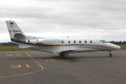 Cessna 560XL Citation XLS (F-GVYC)