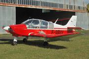 DR400/180R Remorqueur (F-GBVV)