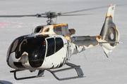 Eurocopter EC-130 T2 (F-HIKE)
