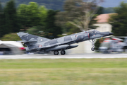 Dassault Super Etendard SEM (2)