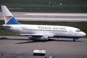 Boeing 737-230/Adv (9A-CTA)