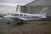 Piper PA-28-181 Archer III (G-VOAR)