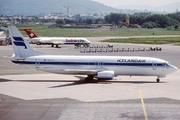 Boeing 737-408 (TF-FIA)