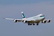 Boeing 747-867F/SCD (B-LJF)