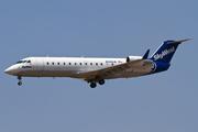 Bombardier CRJ-200LR (N465SW)