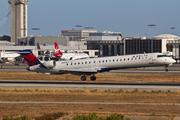 Bombardier CRJ-900ER (N554CA)