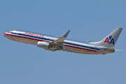 Boeing 737-823(WL) (N867NN)