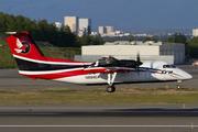 De Havilland Canada DHC-8-102 (N884EA)