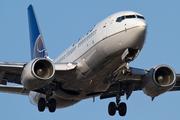 Boeing 737-724 (N24729)