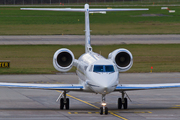 Gulfstream Aerospace G-IV Gulftream IV SP (2-TRAV)