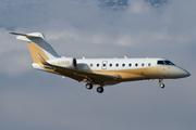 Gulfstream G280 (4K-AZ208)