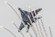 Mikoyan-Gurevich MiG-29A