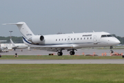 Canadair CL-600-2B19 Regional Jet CRJ-200ER (N591ML)