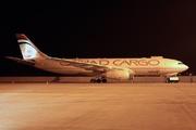 Airbus A330-243F (A6-DCA)
