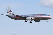 Boeing 737-823 (N927AN)
