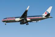 Boeing 767-323/ER (N377AN)