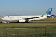 Airbus A330-243 (V5-ANO)