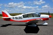 Robin DR-400-120 (F-GLDC)