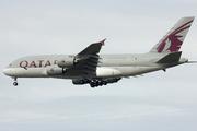 Airbus A380-861 (A7-APB)