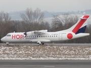 ATR 42-500 (F-GPYO)
