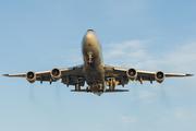 Boeing 747-8R7F/SCD (LX-VCD)
