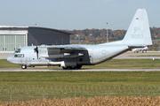 Lockheed C-130T Hercules (163023)