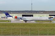 Bombardier CRJ-900ER (OY-KFI)